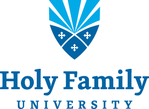Hanover's Evidence-Based Research Guides Holy Family Program Evaluation