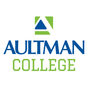 Aultman College of Nursing and Health Sciences Launches Four-Year Program with Hanover's Analysis