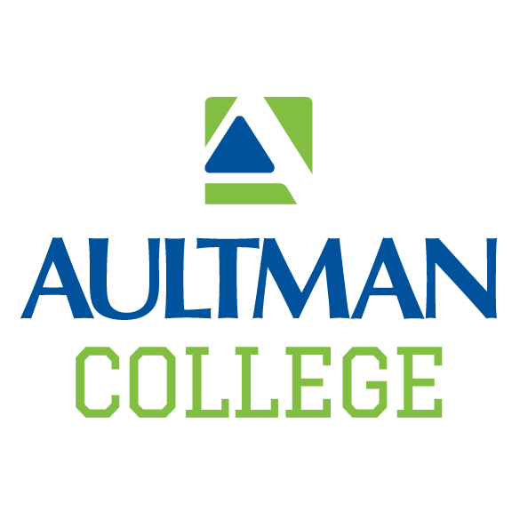 Aultman-College-vertical-color-002