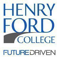 Why Henry Ford College is Working with Hanover Research