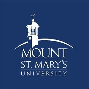 Why Mount St. Mary's University is Working with Hanover Research