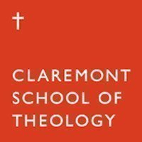 Claremont School of Theology Remarks on Long Standing Partnership with Hanover