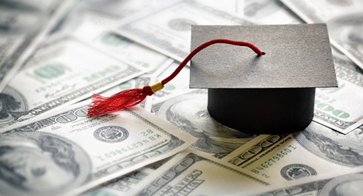 Analysis of Tuition Pricing Strategies