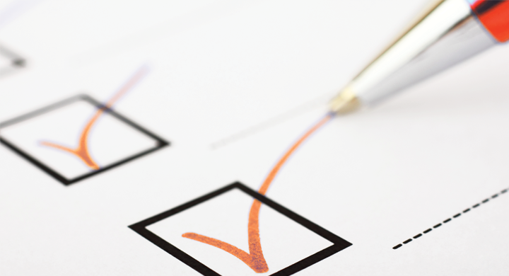 Strategies for Successful K-12 Survey Administration