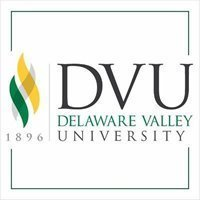 Why Delaware Valley University is Working with Hanover Research