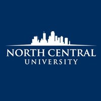 Why North Central University is Working with Hanover Research