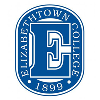 Why Elizabethtown College is Working with Hanover Research