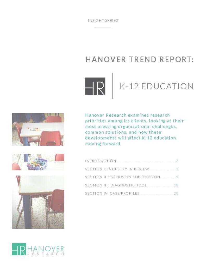 K12-Industry-Trends-Report_2016
