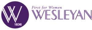 Wesleyan-georgia-300×99
