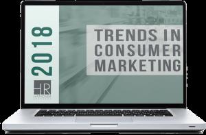 2018-Corporate-Trends-Report-laptop-2-flat