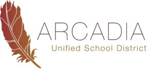 Why Arcadia Unified School District is Partnering with Hanover Research