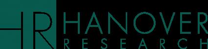 HR-Logo_rectangle_561c
