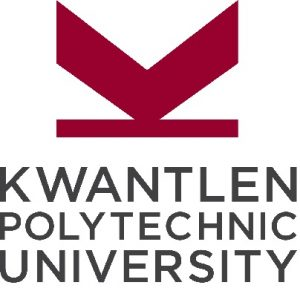 Why Kwantlen Polytechnic University is Partnering with Hanover Research