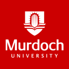 Why Australia's Murdoch University is Working with Hanover Research