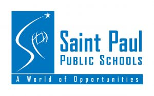 Why Saint Paul Public Schools is Partnering with Hanover Research