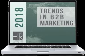 Trends-in-b2B-Marketing_laptop-flat