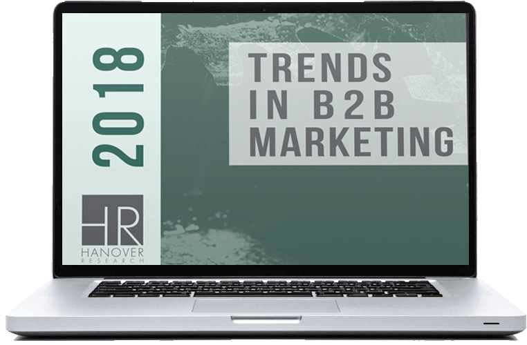 Trends-in-b2B-Marketing_laptop-flat