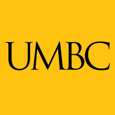 Why UMBC's College of Engineering and Information Technology is Partnering with Hanover Research