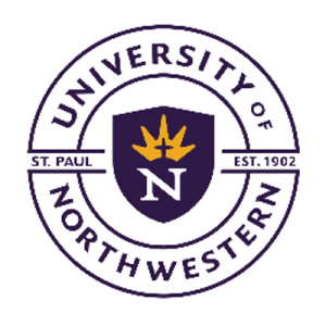 Why University of Northwestern – St. Paul is Working with Hanover