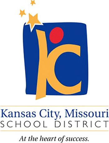 Kansas City Schools Logo 350x457