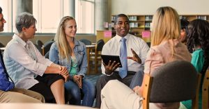 7 Strategies for Engaging Parents in the High School Transition Process