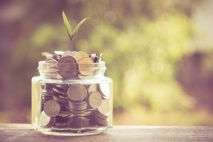 Top 8 Strategies to Increase Tuition