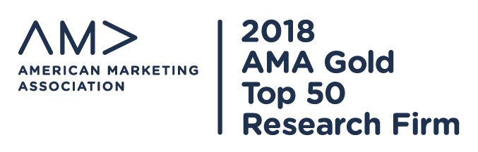 Hanover Research Recognized as Top 50 Research Firm by American Marketing Association