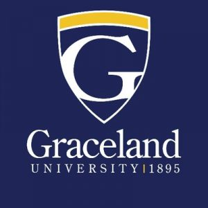 Why Graceland University is Partnering with Hanover Research