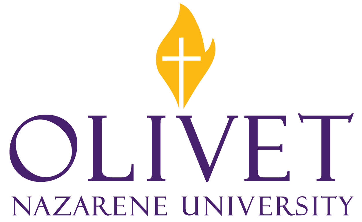 Why Olivet Nazarene University is Partnering with Hanover Research