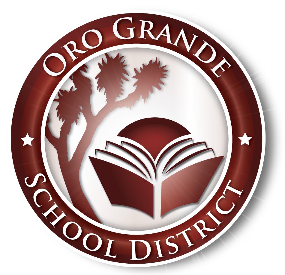 Why Oro Grande School District is Partnering with Hanover Research