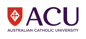 Why Australian Catholic University is Partnering with Hanover Research