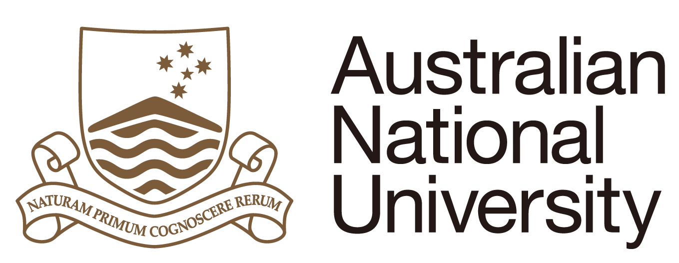 Why Australian National University is Partnering with Hanover Research