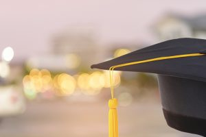 Engage Your Alumni Where They Are—On Social Media
