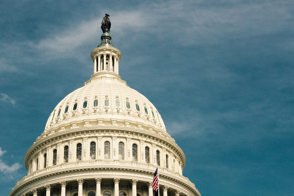 The HEA's Grant-Focused PROSPER Act Meets Opposition from Higher Education  Leaders