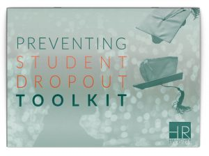 Preventing Student Dropout