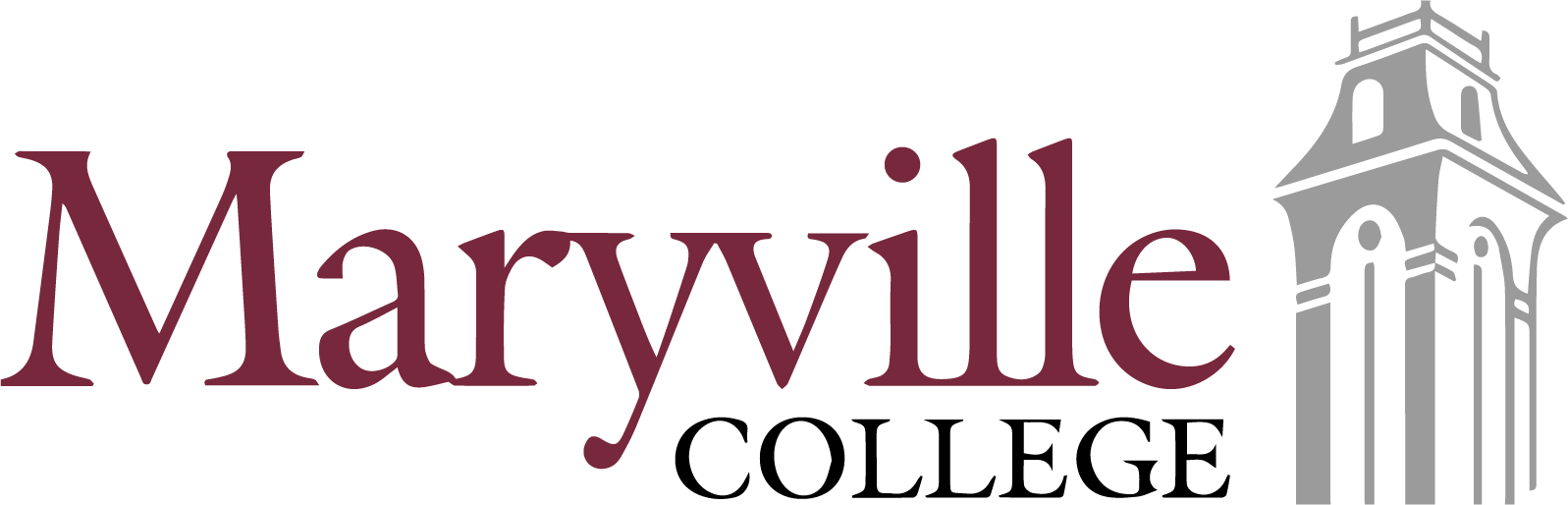 Why Maryville College is Partnering with Hanover Research