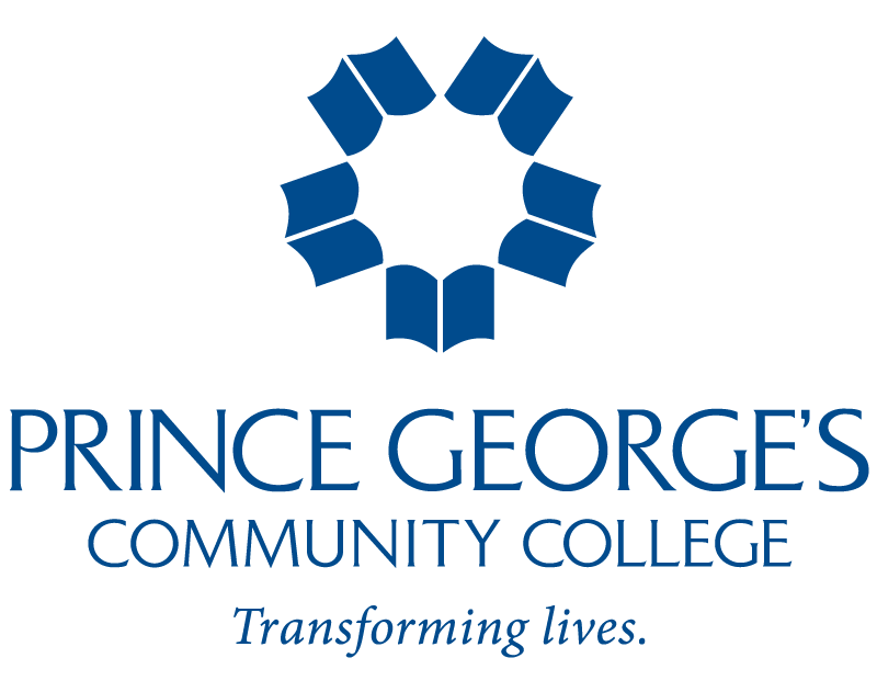 Why Prince George's Community College is Partnering with Hanover Research