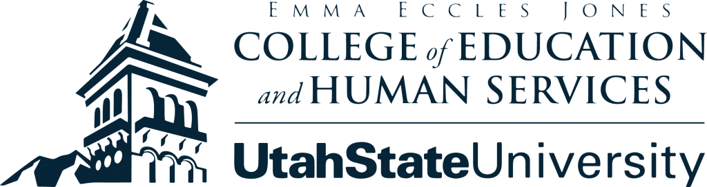 Why Utah State University – College of Education and Human Services is Partnering with Hanover Research