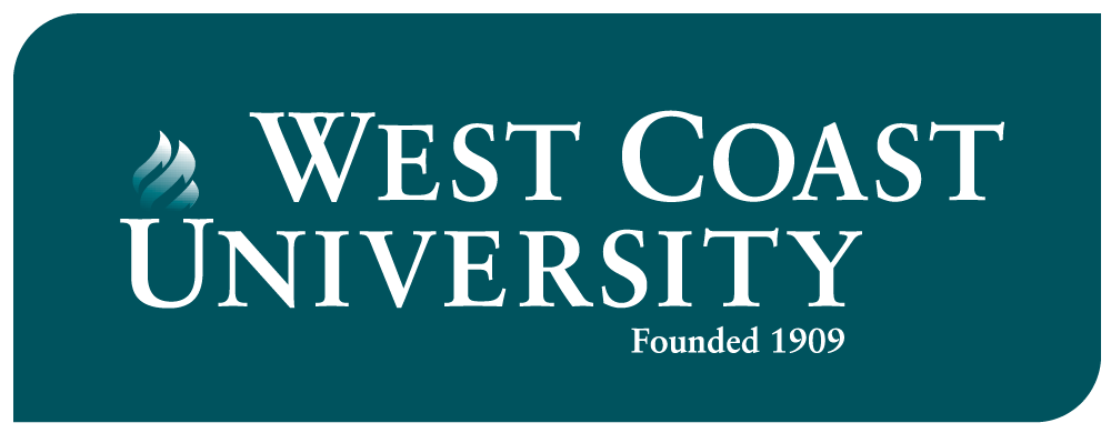 Why West Coast University is Partnering with Hanover Research