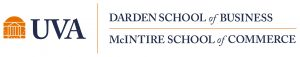UVA-Darden-School-Business-McIntire-School-Commerce