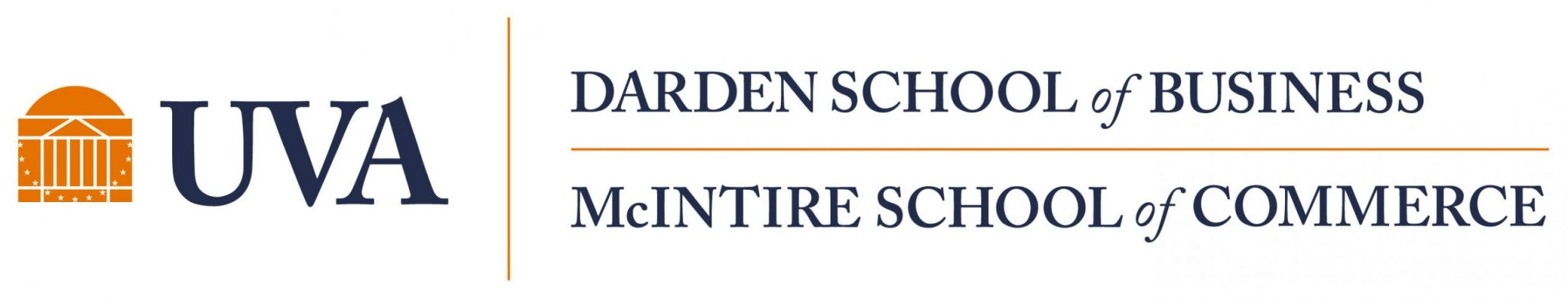 Master's of Business Analytics - UVA Darden School of Business