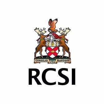 Royal College of Surgeons in Ireland (RCSI) Targets International Graduate Students
