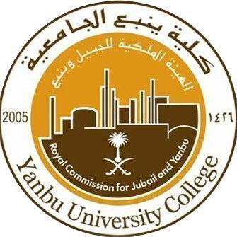 Why Yanbu University College is Working with Hanover
