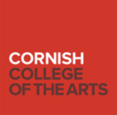Why Cornish College of the Arts is Partnering with Hanover Research