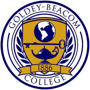 Why Goldey-Beacom College is Partnering with Hanover Research