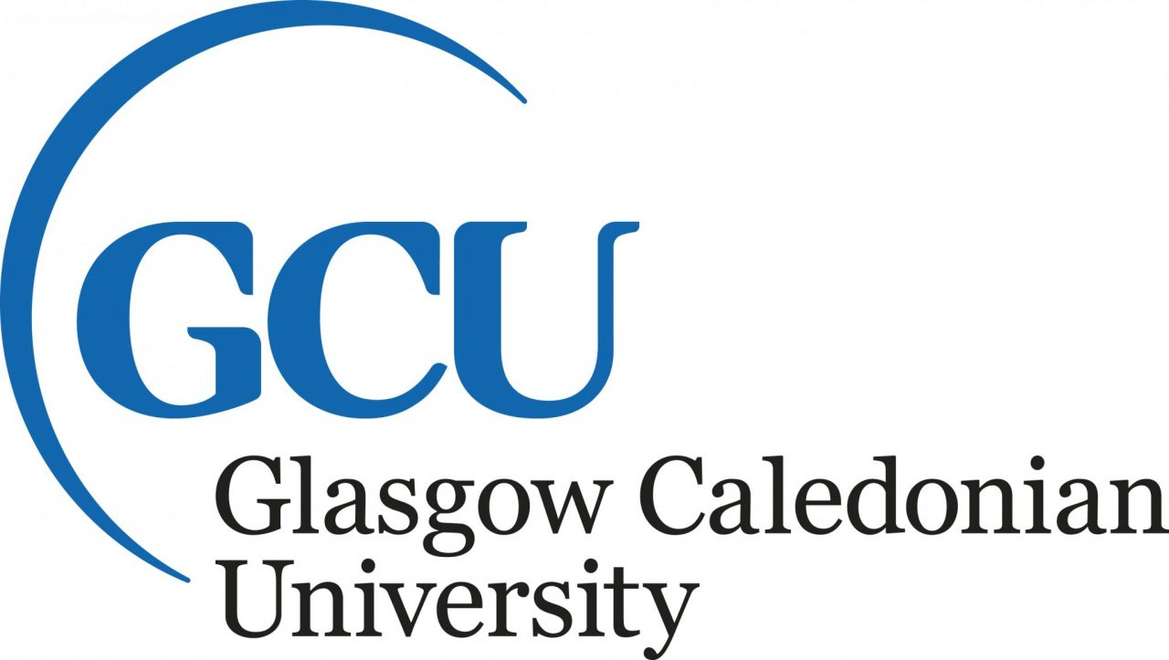 Why Glasgow Caledonian University is Partnering with Hanover Research