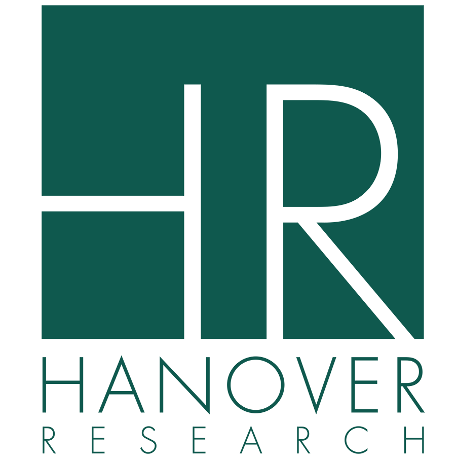 Hanover Research Wins 2019 IES Sales Excellence Award in the Sales Training Category