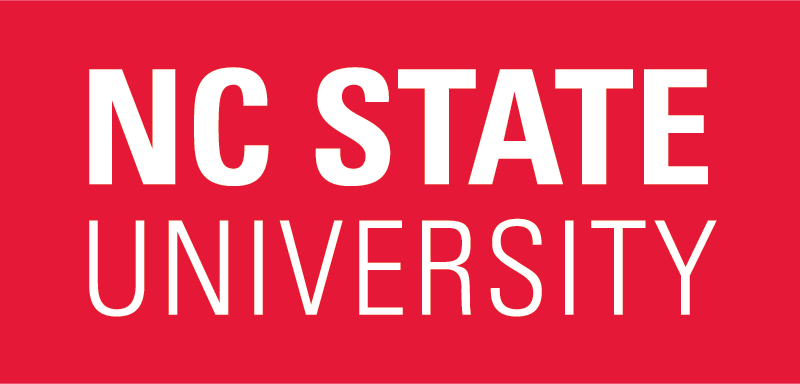 Why North Carolina State University is Partnering with Hanover Research