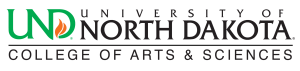 New Client Testimonial: Why the University of North Dakota College of Arts and Sciences is Partnering with Hanover Research