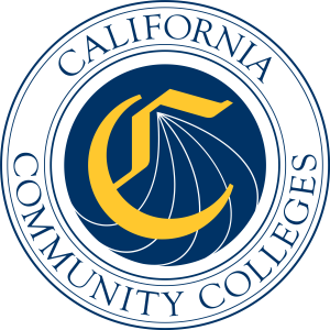 New Client Testimonial: Why the California Adult Education Program Office is Partnering with Hanover Research